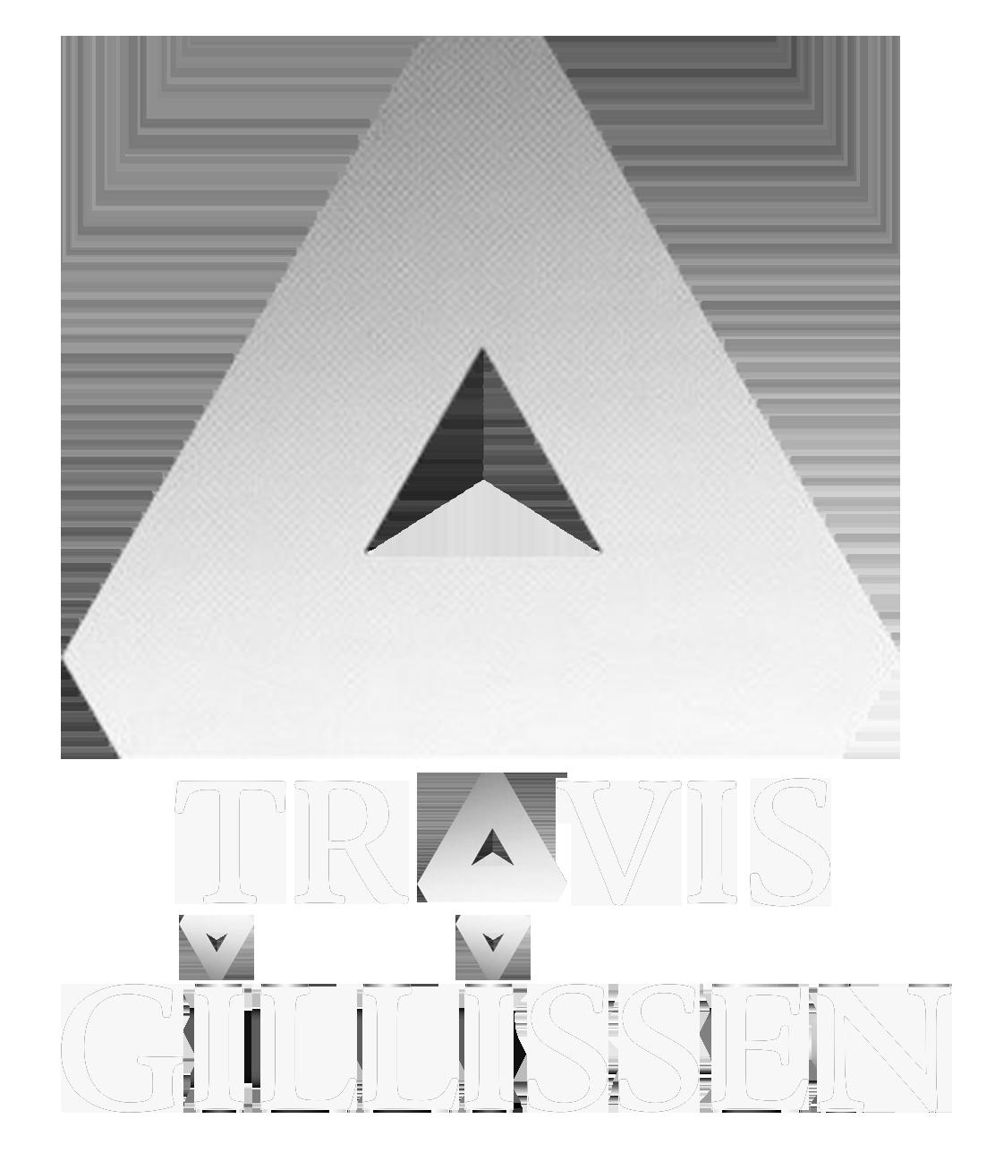 Travis Gillissen